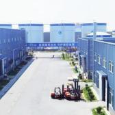 布局未来,科顺股份拟于安徽投建新型防水材料生产研发基地