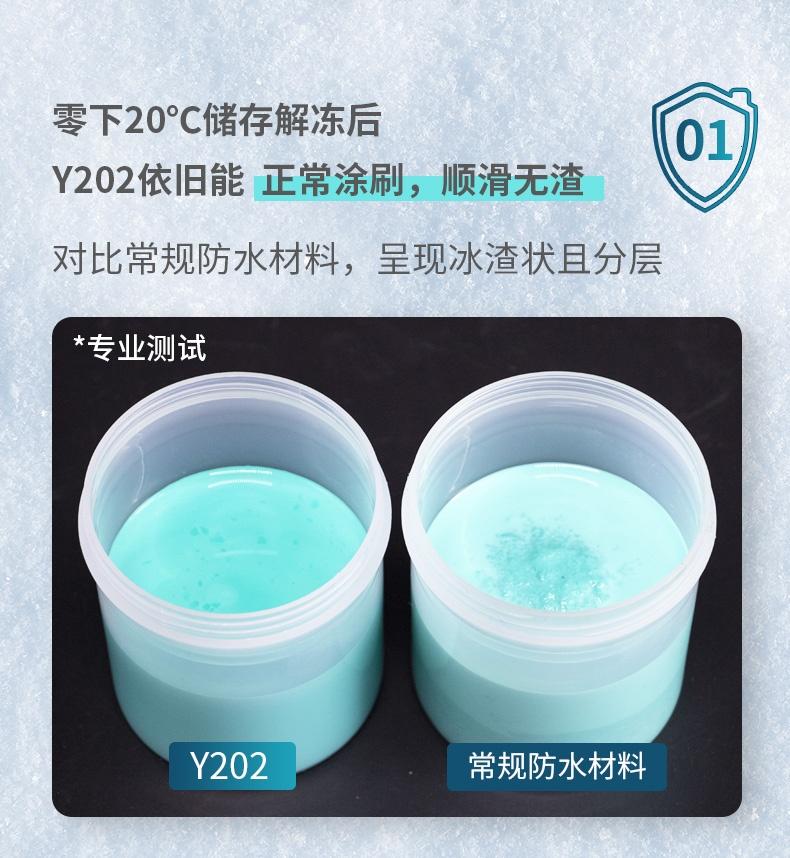 Y202长图_04_看图王.jpg
