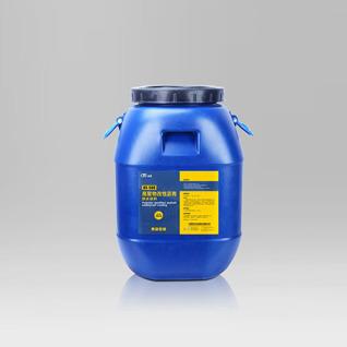 KS-580高聚物改性瀝青防水涂料