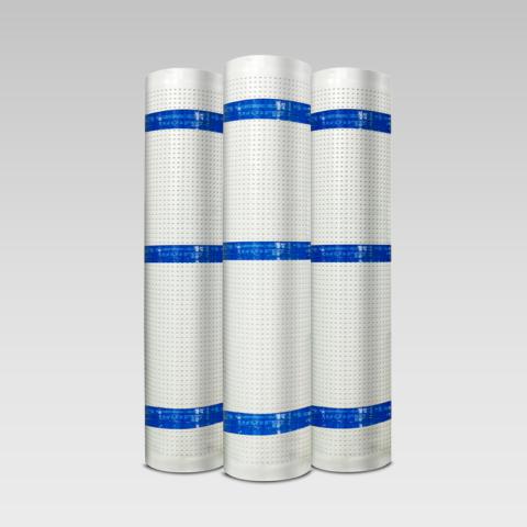 奇封防排水保护板(HDPE)