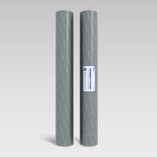 热塑性聚烯烃(TPO)防水卷材