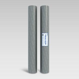 氯化聚乙烯防水卷材(CPE)