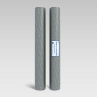 热塑性聚烯烃(TPO)耐根穿刺防水卷材