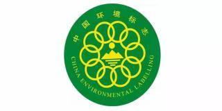 【世界地球日】守护美好生活,守护共同家园
