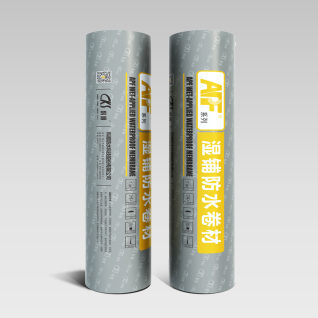 APF-405W高分子湿铺app苹果版