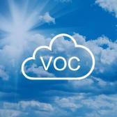【世界環境日】科順低VOC聚氨酯,保衛藍天在行動
