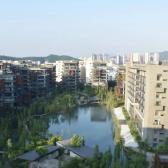 為建筑賦能,科順股份與中國建筑防水工程最高獎