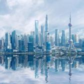 亞遊手機客戶端下載股份Q3財報:營收同比增長75%,歸母淨利潤同比增長220%