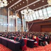再次彰顯領先者風范,科順股份于中國建筑防水行業年會中斬獲6項大獎