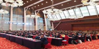 再次彰显领先者风范,科顺股份于中国建筑防水行业年会中斩获6项大奖