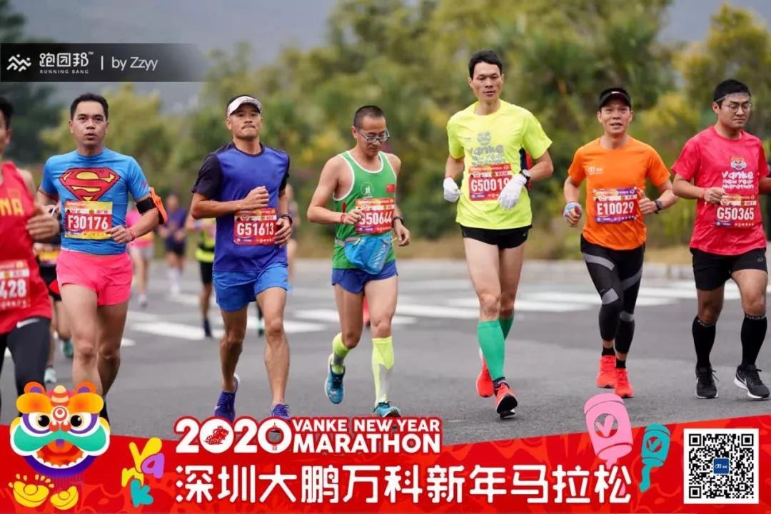 微信图片_20200219195634.jpg