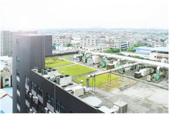 科顺总部研发大楼生态种植屋面.jpg