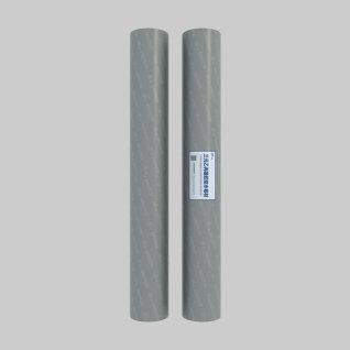 APF-E三元乙丙系列防水卷材
