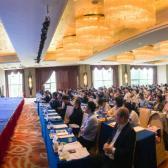 携手武汉,科顺海绵城市建设技术研讨会圆满结束!