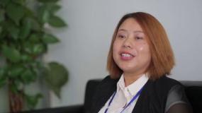 AG捕鱼王防水20周年文化片